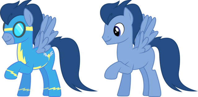 File:Wave chill wonderbolt by 90sigma-d6oro4d.png