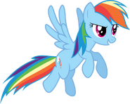 Rainbow dash 11 by xpesifeindx-d5fk719