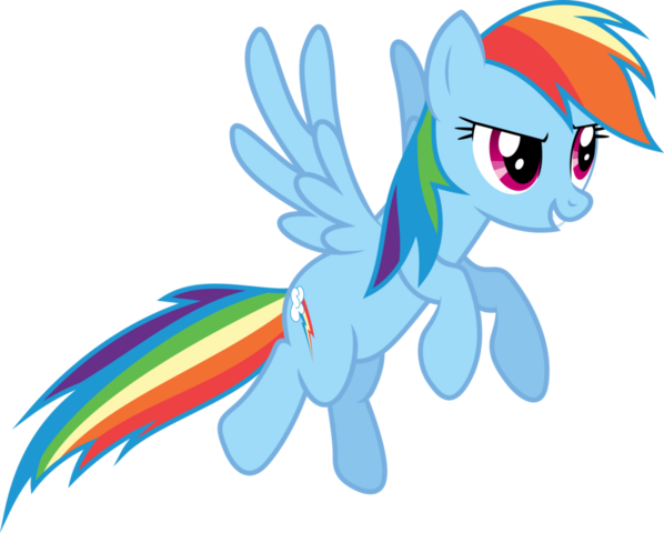 File:Rainbow dash 11 by xpesifeindx-d5fk719.png