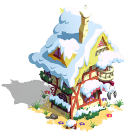 File:Ponyville House Winter 1.png