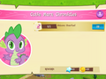 Cutie Mark Chronicles tasks.png