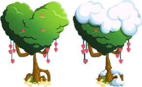 File:Single Heart Shaped Tree.png