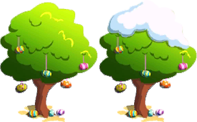 File:Spring Tree.png