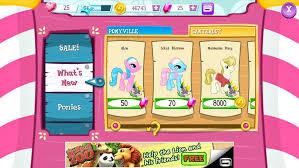 File:Pony waikia 4.png