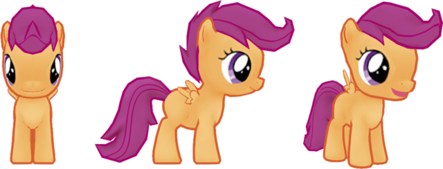 File:Scootaloo model.png