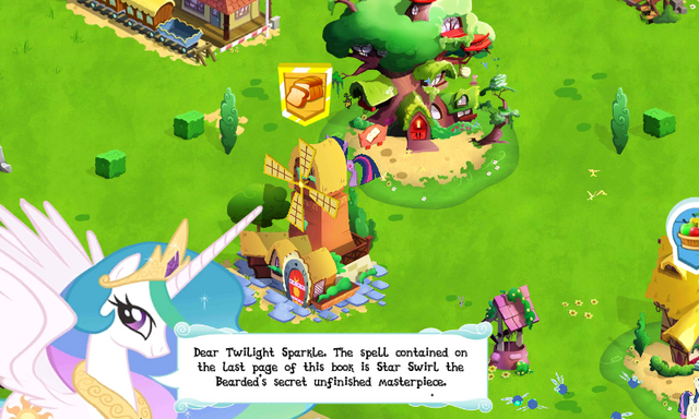 File:Twilight's Coronation opening dialog 3.png