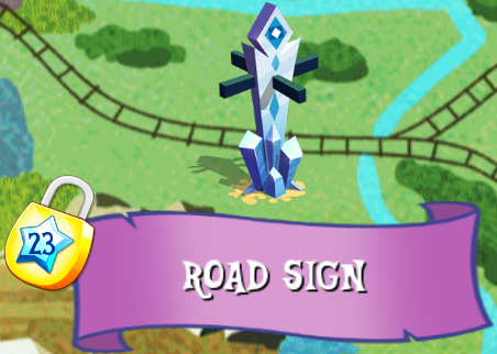 File:Crystal Empire Map Locked.png