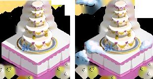 File:Royal Wedding Cake.png