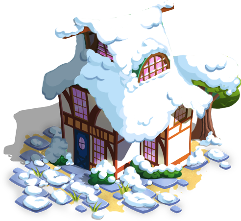 File:Quills and Sofas Winter.png