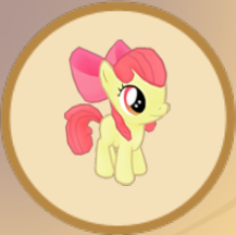 File:Apple Bloom Outfit.png