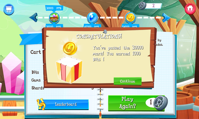 File:Crystal Mine 30000 point prize.png
