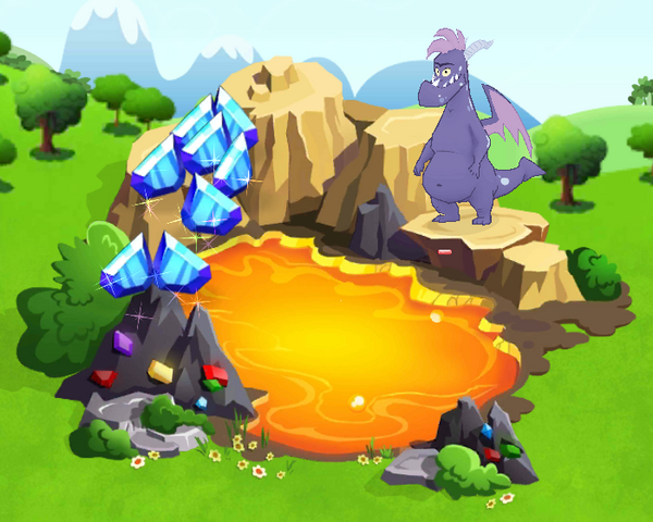 File:Sapphires and dragon.png