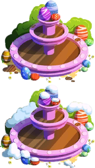 File:Chocolate Fountain.png