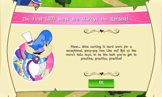 File:The First 1,000 Steps Are Always the Hardest! intro.png