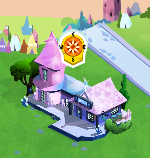 File:Train Station(Crystal Empire).png