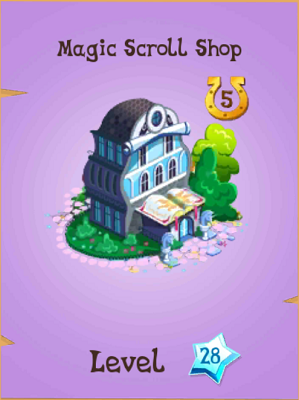 File:Magic Scroll Shop Store Locked.png