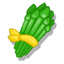 File:Asparagus.png