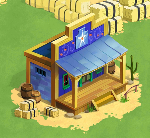 File:Sheriff Silverstar's Jailhouse Building Image.png