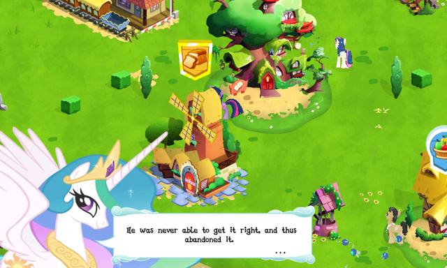 File:Twilight's Coronation opening dialog 4.png
