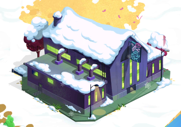 File:Shampoo Factory (Winter).png
