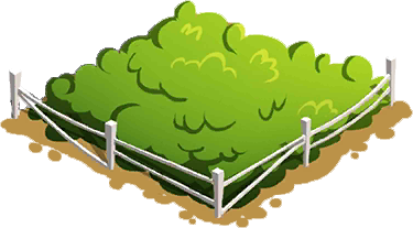 File:Leafy Patch.png