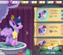 Pony Editor