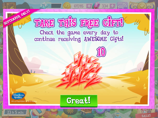 File:2015-09-22 Free 10 loyalty shards.png