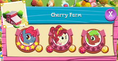 Cherry Farm Residents Image