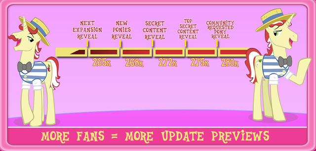 File:Sweet Apple Acres update preview milestones.png
