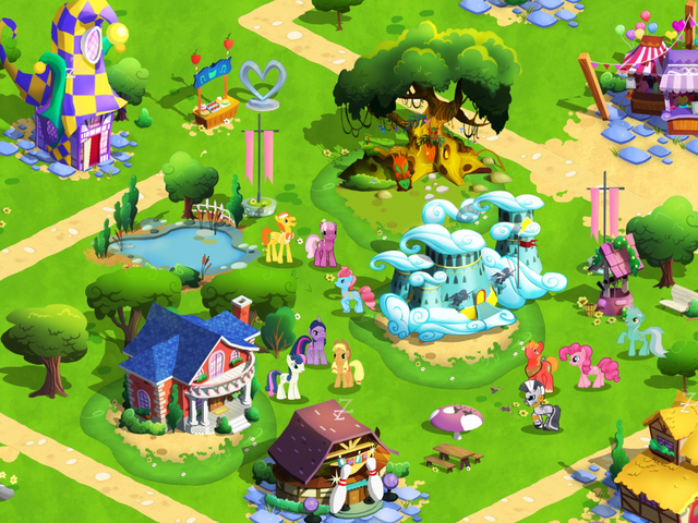 File:Wikia-Visualization-Main,mlpgameloft.png