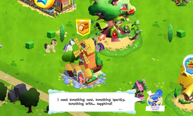 File:Crystal Mine intro dialog 5.png