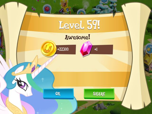File:Level 59 rewards.jpg
