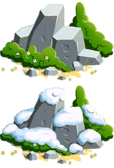 File:Small Boulders Canterlot.png