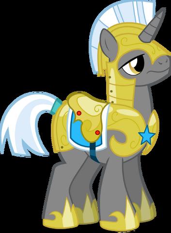 File:Unicorn Guard vector.png