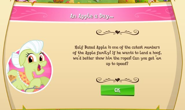 File:An Apple a Day intro.jpg