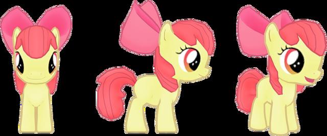 File:Apple Bloom model.png