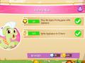 A Pony Nap tasks.png