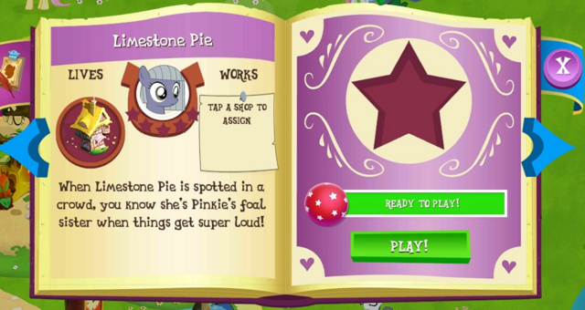 File:Limestone Pie album.png