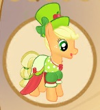 File:Applejack-6SB.jpg