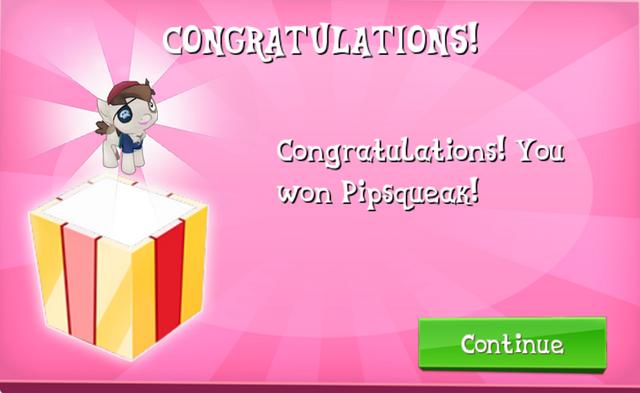 File:Pipsqueak Won in EG.png