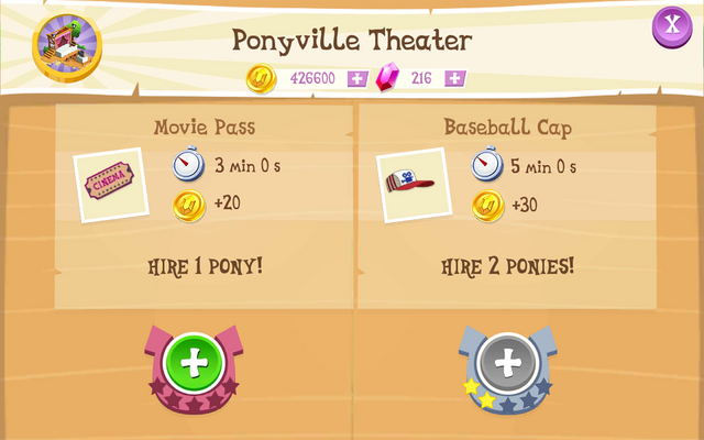 File:Ponyville Theater Products.png