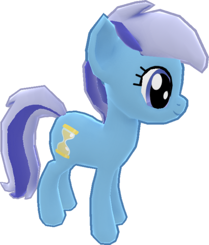 File:Minuette.png