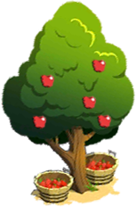 File:Harvest-Ready Tree.png
