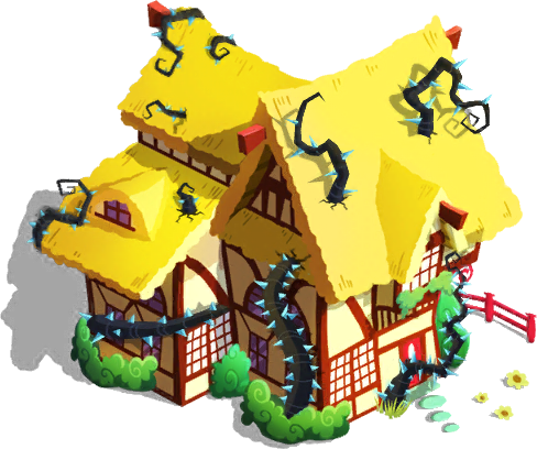 File:Cheese Sandwich's Party Pad S4.png
