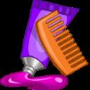 File:Hair Dye Token.png