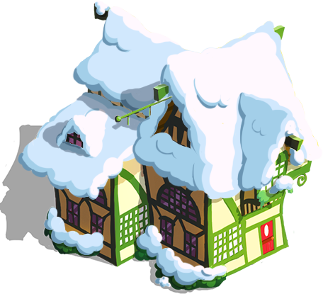 File:Clover House Winter.png