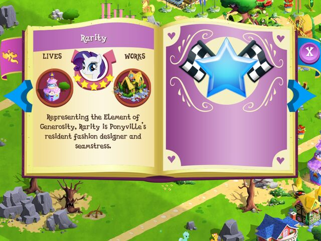 File:Rarity album.jpg