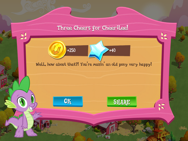 File:Three Cheers for Cheerilee! outro.png