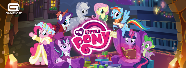 File:Update 3.2 Quick Update(Hearth's Warming).png