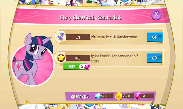 File:Stay Classical, Canterlot tasks.png